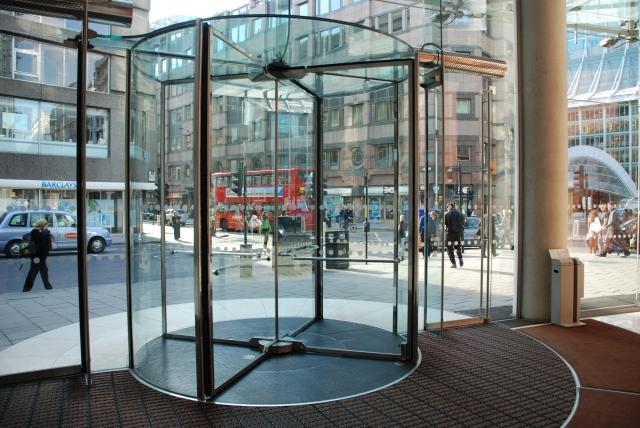 Full glass revolving door planetlyrics Image collections