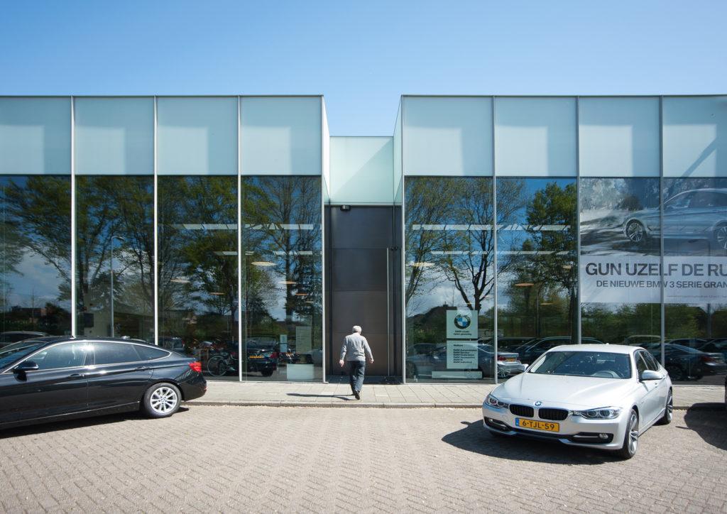 o-BGBeeld-2014_BMW