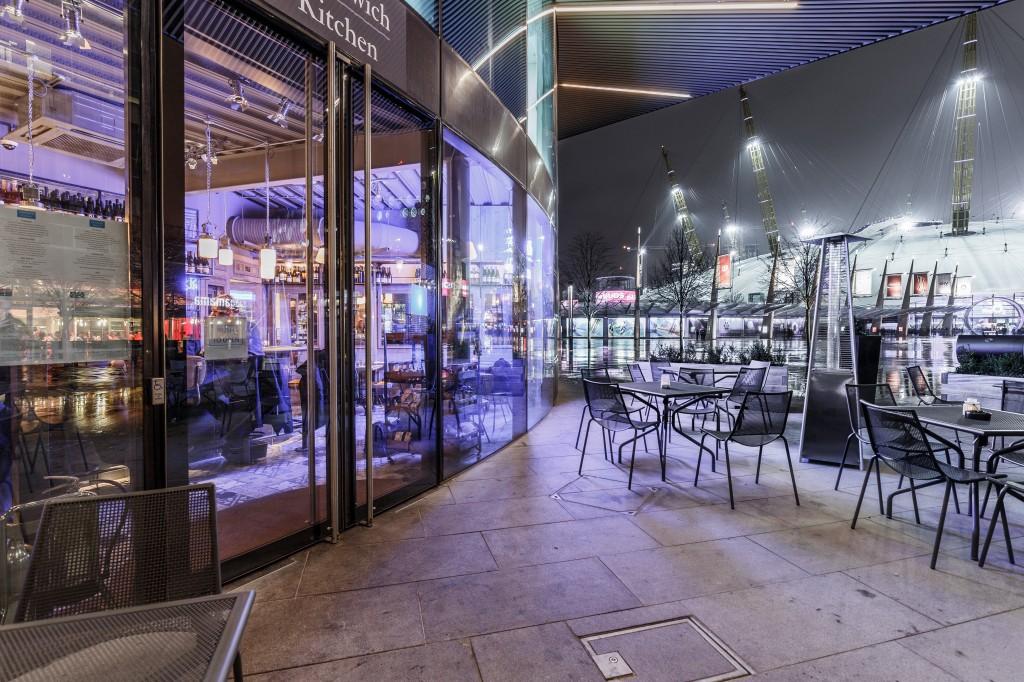 Greenwich Kitchen 01
