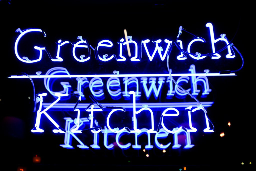 Greenwich Kitchen 03