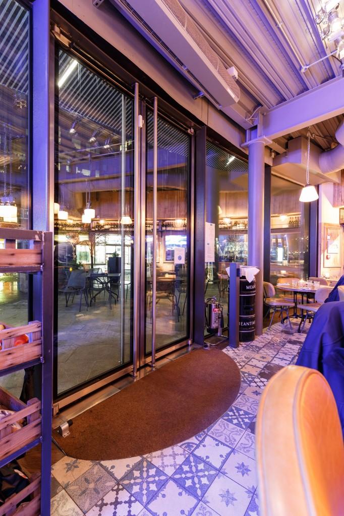 Greenwich Kitchen 04