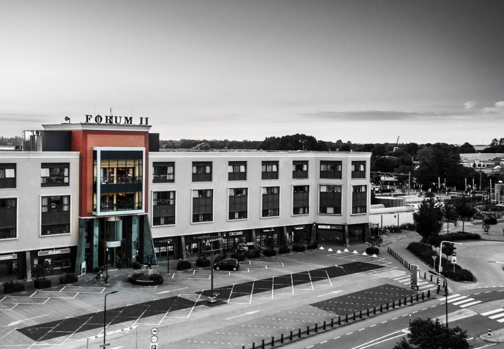 forumii-015