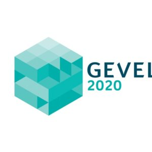 gevel-2020_logo_rgb